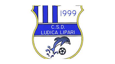 C.S.D. LUDICA LIPARI