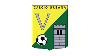 CALCIO URBANA