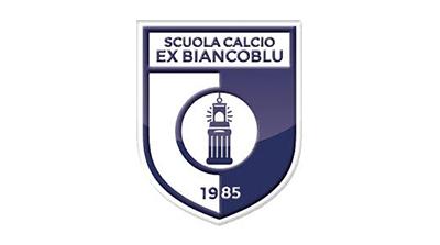 EX BIANCOBLU CARBONIA