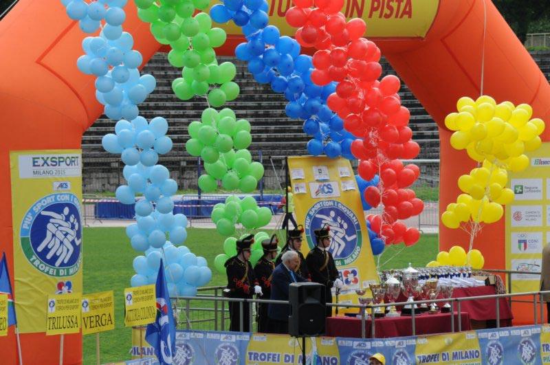 Expo Sport 10