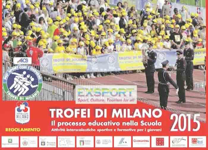 Expo Sport 2