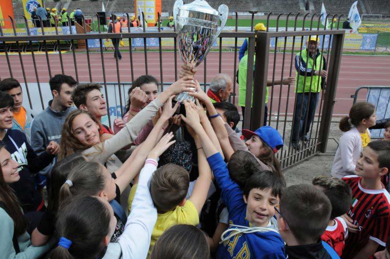 Expo Sport 4