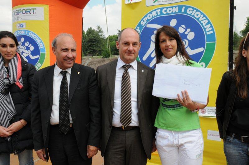 Expo Sport 6