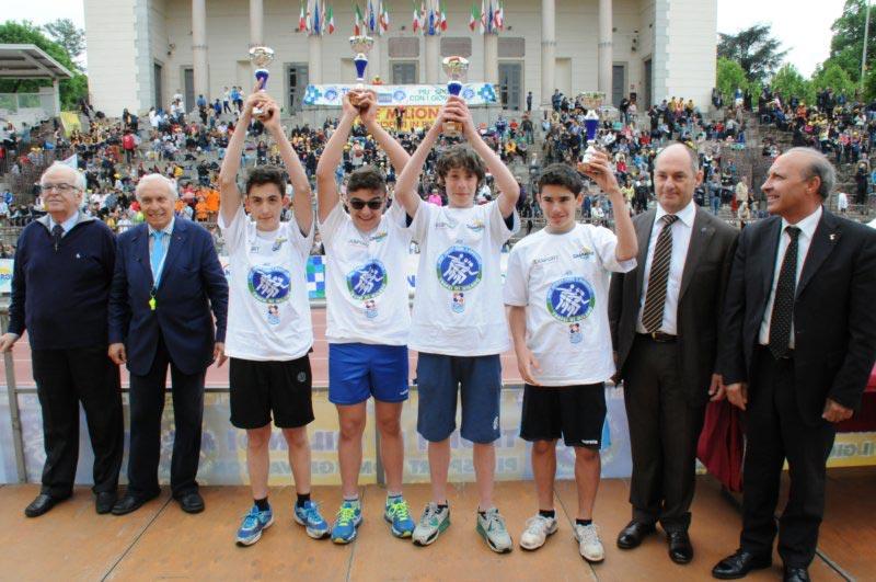 Expo Sport 8