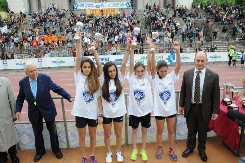 Expo Sport 9
