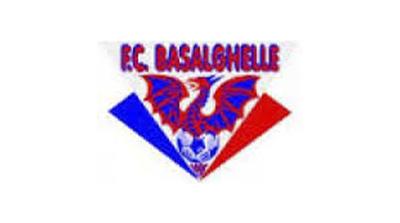 F.C. BASALGHELLE