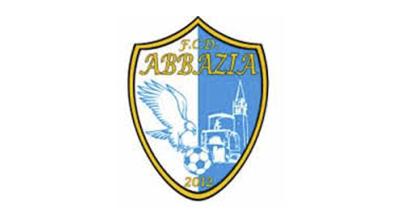 FCD ABBAZIA