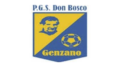P.G.S. DON BOSCO GENZANO
