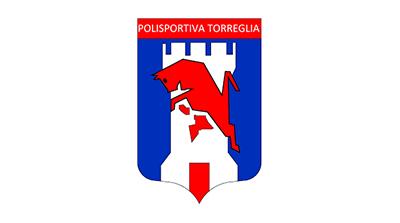 POLISPORTIVA TORREGLIA A.S.D
