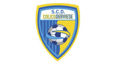 S.C.D. COLICO DERVIESE