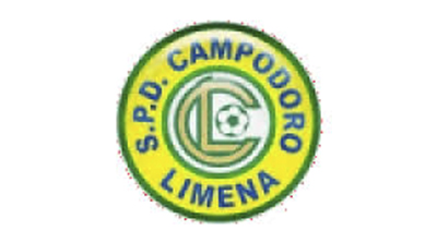 S.P.D. CAMPODORO LIMENA