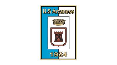 U.S. BARIANESE