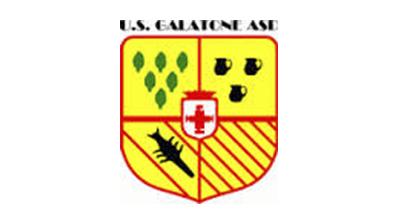 US GALATONE A.S.D