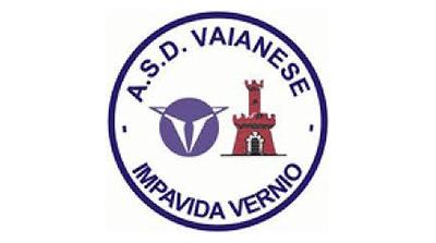 A.S.D VAIANESE