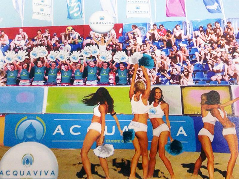 Beach Soccer 2