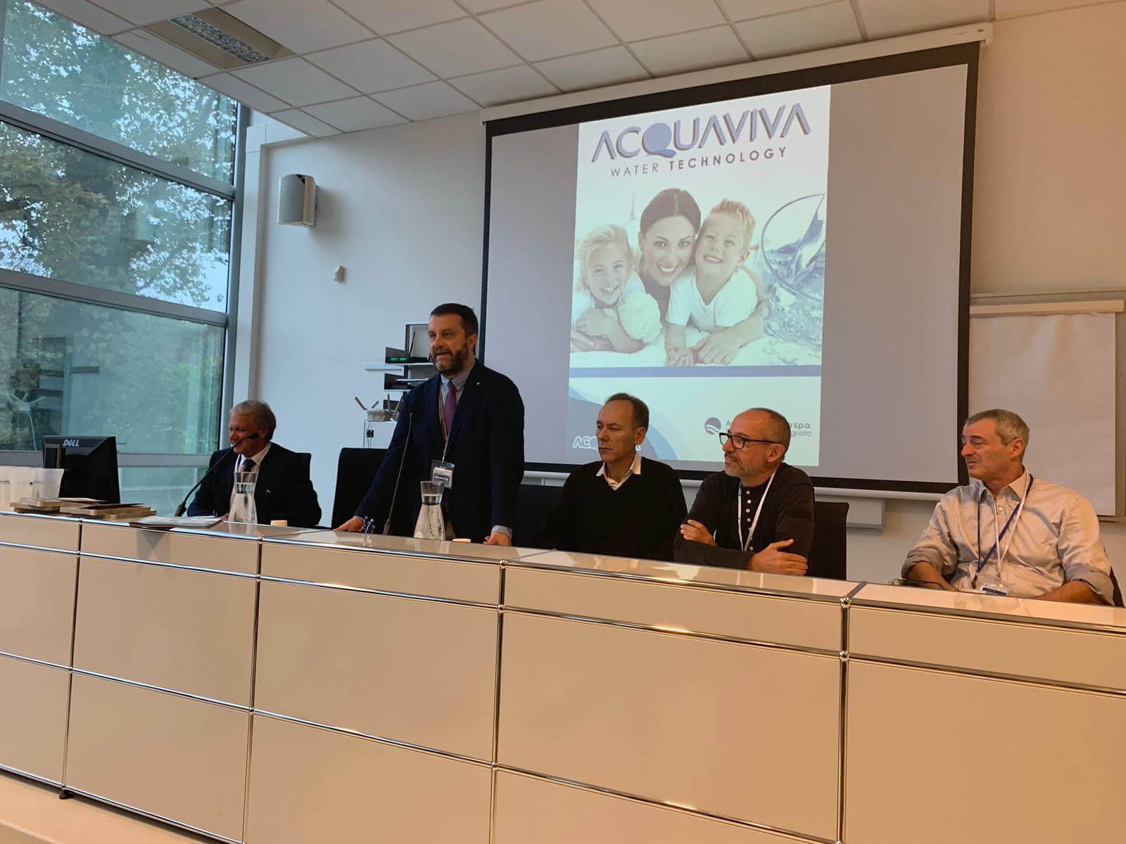 Foto Chiampo conferenza 3
